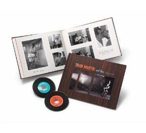 Dean Martin: Forever Cool