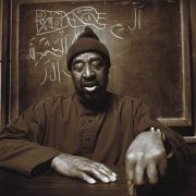 Dr. Yusef Lateef: Hearing from the Heart