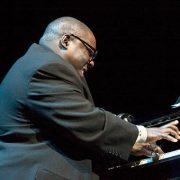 Baltimore, Maryland Jazz Scene