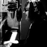 Singer Diane Schuur image 0