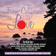 Hearing Voices: <i>From California With Love</i>