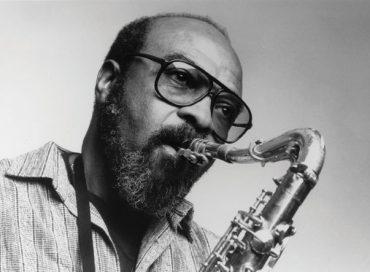 Free James Moody Tribute Concert in Newark Tomorrow