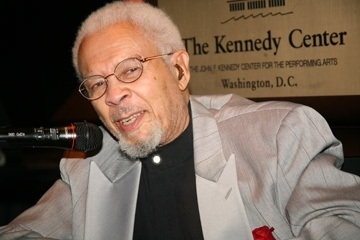 Frank Foster, Saxophonist for Count Basie, Dead at 82