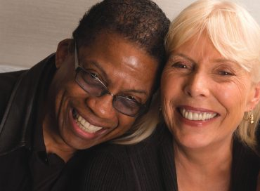 Jazz Tribute to Joni Mitchell Coming to Hollywood Bowl
