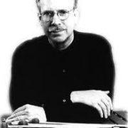 Gary Burton image 0