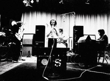 Artist's Choice: Paul Wertico on Pioneers of Jazz/Rock