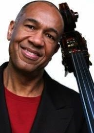 John Clayton to Open JazzMN Orchestra Season