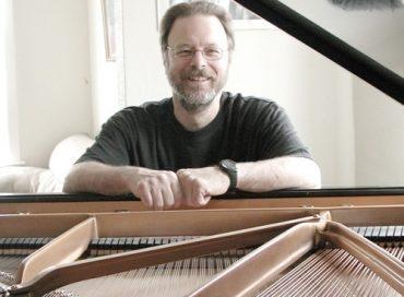Ramsey Embick Trio to Pay Tribute to Joe Zawinul