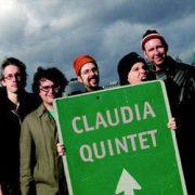 Claudia Quintet image 0