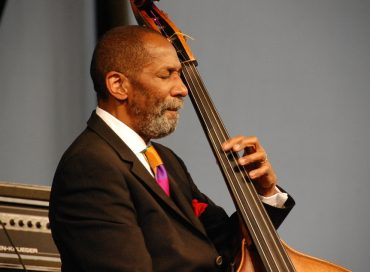 Ron Carter: The Power of Positivity