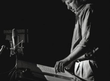 Artist's Choice: Bob Belden on Duke Pearson