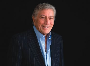 Tony Bennett Apologizes for Controversial 9/11 Comments