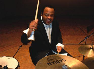 32nd Annual Detroit Jazz Festival