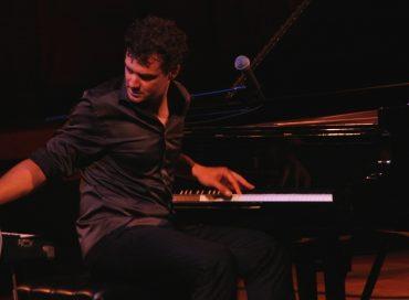 2011 Tanglewood Jazz Festival