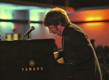 2011 Monterey Jazz Festival: Rollins, Hiromi, Ruffins & More