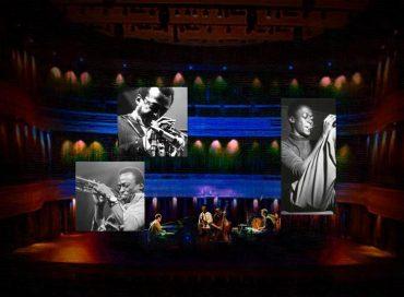 Miles Davis Experience: 1949-1959 'Immersive Production' to Tour