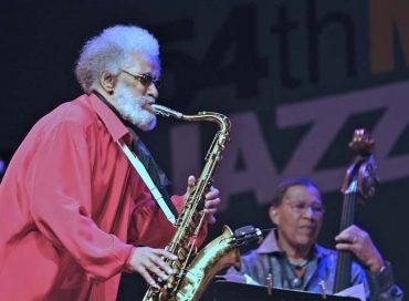 This Week in Jazz Blogs: 9/17-22
