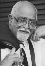 Wardell Quezergue, New Orleans Bandleader and Arranger, Dead at 81