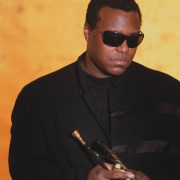 Wallace Roney image 0