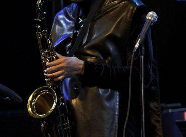 Billy Harper Quintet: Live in Blue Bell, Pa