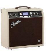 Fender G-DEC 3 Thirty Blues image 0