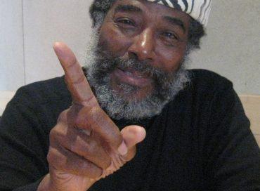 Wadada Leo Smith Plans 70th Birthday Gigs in Brooklyn