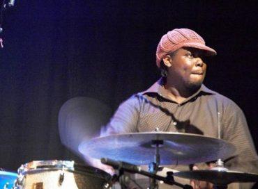 Johnathan Blake: Melody and Rhythm