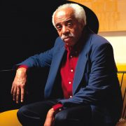 Barry Harris image 0