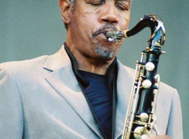 Artist's Choice: Erik Lawrence on Post-Trane Saxophonists