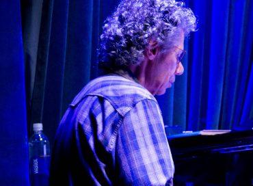 Chick Corea's Flamenco Heart at the Blue Note, Nov. 18, 2011