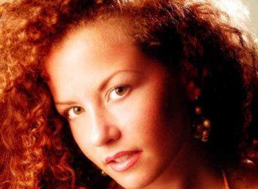 Italian Vocalist Daniela D'Ercole Killed in Traffic Accident