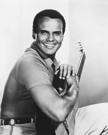 henry belafonte Harry belafonte, actor: bobby harold george belafonte was born on march 1, 1927 in new york city he was educated at the new york dramatic workshop he grew up in.