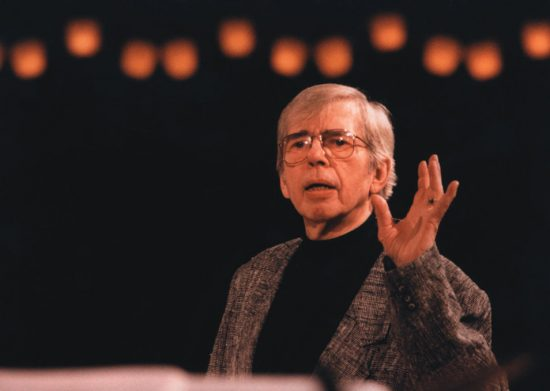 Bob Brookmeyer image 0