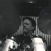 The Philadelphia Jazz Scene