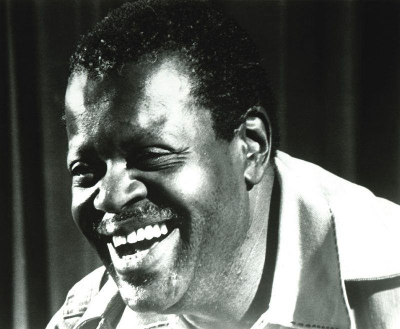 Oscar Peterson In Conversation besides Lest We Forget The Oscar Peterson Trios Canadiana Suite furthermore Canada150 Jazz In The Key Of Oscar likewise Watch further Oscar Emmanuel Peterson. on oscar peterson canadiana suite