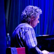 Chick Corea at the Blue Note, 11-11 image 0