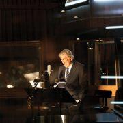 Tony Bennett: Before the Good Life