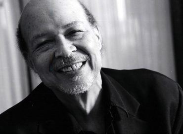 Dave Burrell's 'Civilians During War Time' to Premiere in Philadelphia