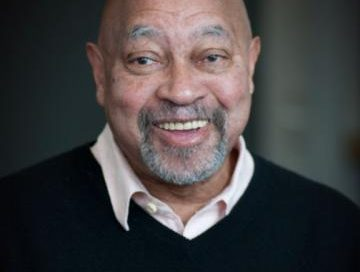 Kenny Barron: Getting to Play With Dizzy