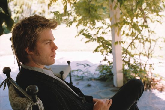 Kyle Eastwood image 0