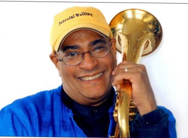 NEA Announces $135,000 in Jazz Masters Live Grants