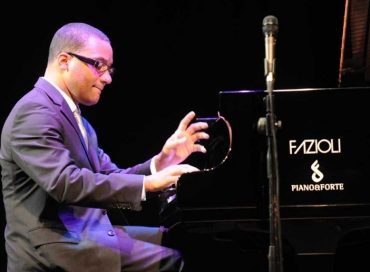 Umbria Jazz Winter Festival, December 2011
