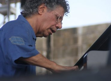 Chick Corea to Release 'The Continents: Concerto for Jazz Quintet and Chamber Orchestra'