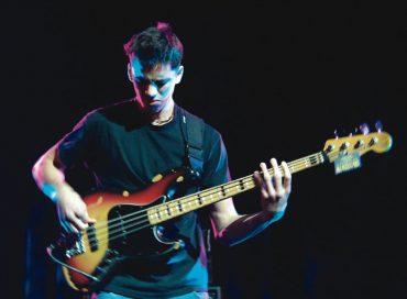 Yellowjackets Founding Member Jimmy Haslip to Take Year-Long Hiatus