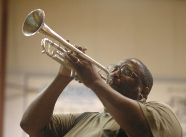 Juneteenth Jazz Honors African American Jazz Legacies