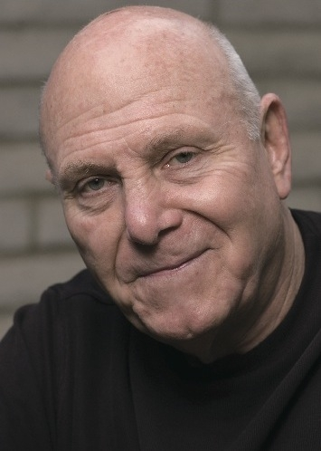 Tim Hauser of Manhattan Transfer