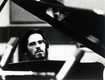 Resonance Records to Issue Unreleased Live Performances by Bill Evans