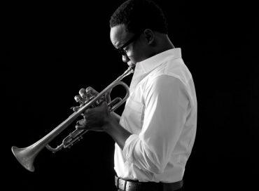 JJA Announces Jazz Awards Nominees