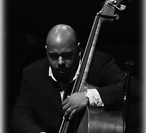 James Moody Democracy of Jazz Festival Announced for New Jersey