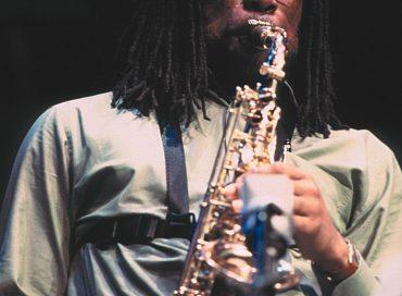Thelonious Monk Institute Brings High School Jazz Sextet to Boston